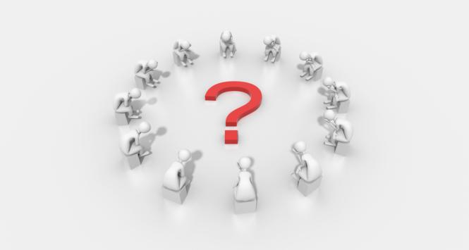 El TS fija doctrina sobre la base imponible en AJD en las novaciones de préstamo hipotecario
