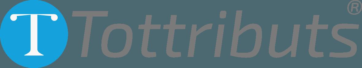 Tottributs, la web de tributos dedicada al estudio del ITPOyAJD y el ISD